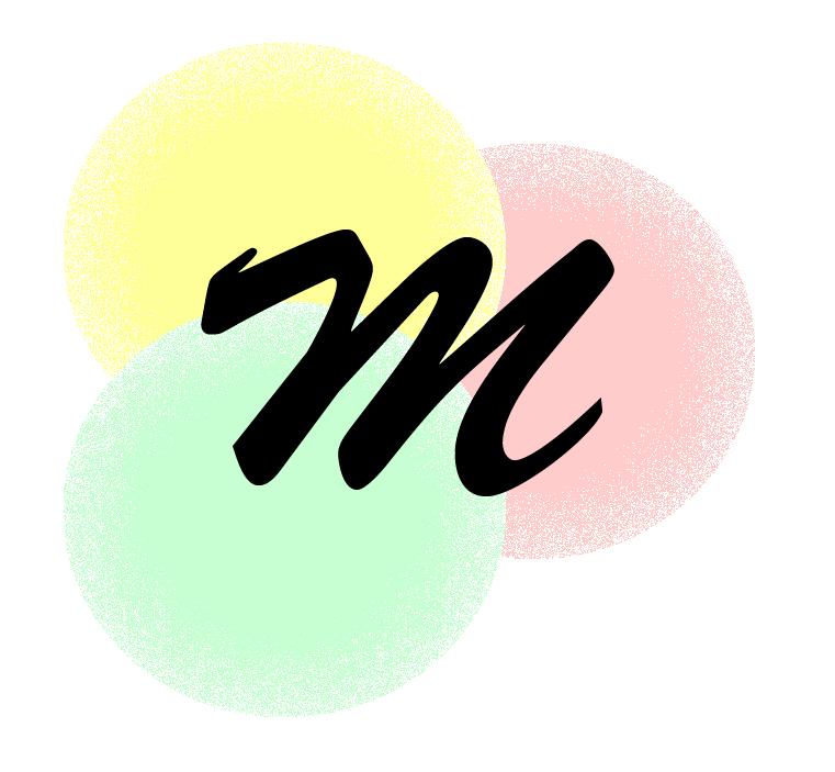 Maru Mutti